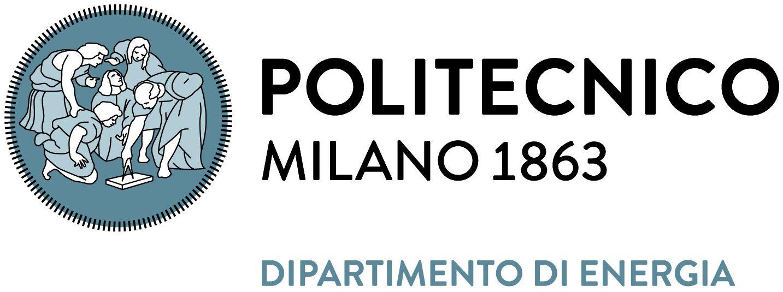Corso Marchi Polimi – IP 2020/2021